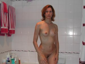 Marie-neige tabulos escort in Harsefeld, NI