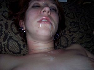 Awena sex treffen escort Hattingen